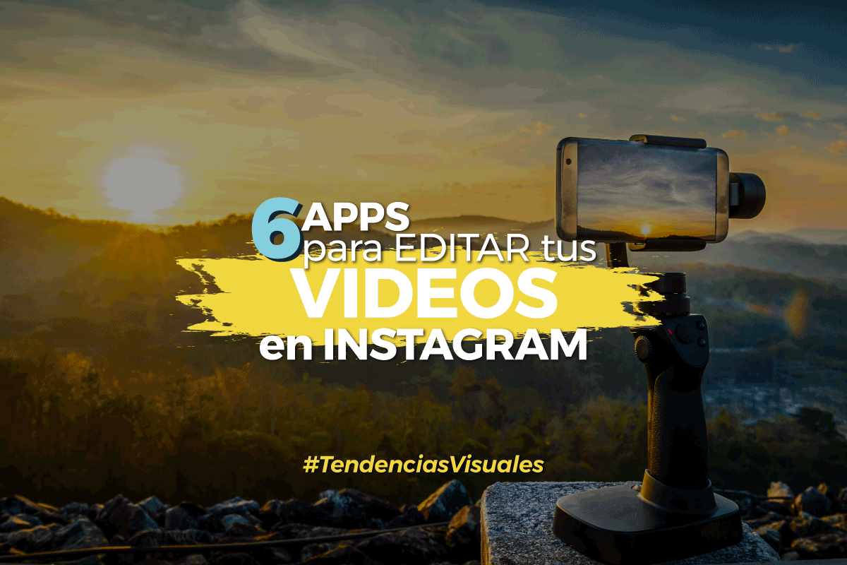 videos para Instagram