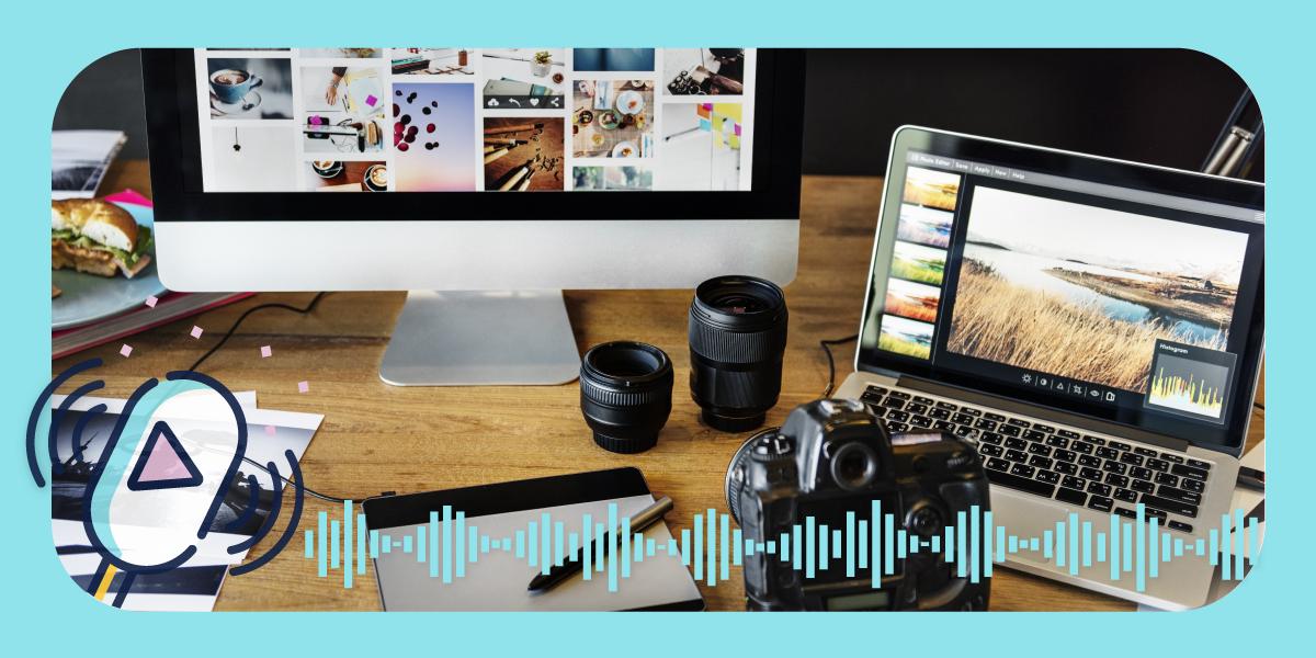 Kit de apps para dise ar contenidos para instagram ep for App para disenar interiores