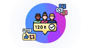 grupos de engagement