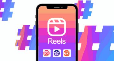 aplicaciones para editar tus Reels