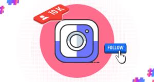 Aumentar tus seguidores