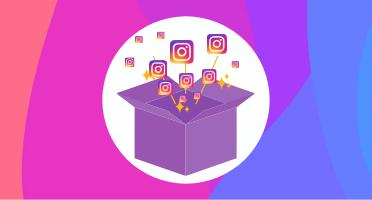 potenciar tus post de Instagram