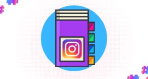 guías de Instagram para aumentar el engagement
